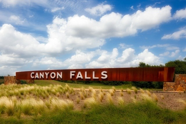 Canyon Falls Monument.jpg