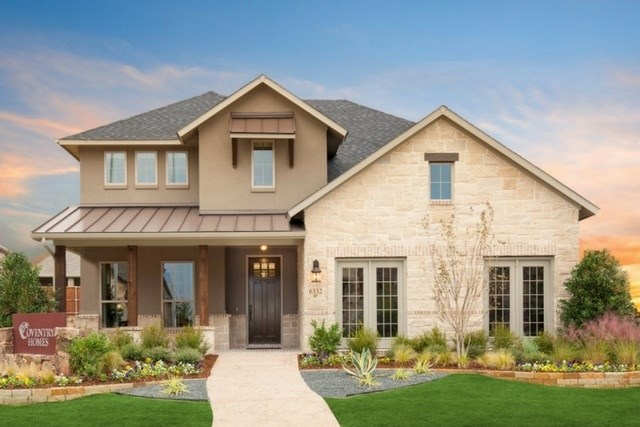 Coventry & Highland Homes Open Two New Models in Canyon Falls on two-story addition to ranch house plans, grand hotel floor plans, coventry house plan, two-story luxury house floor plans,
