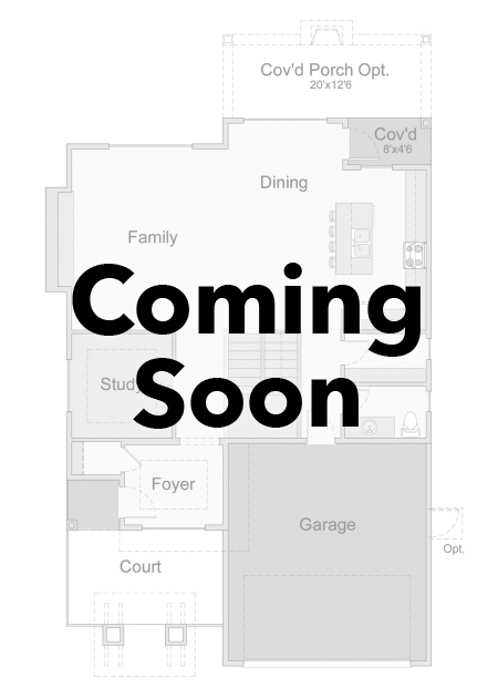 coming-soon-floorplan.jpg
