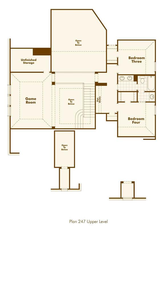 cf_highland_247_580x1080b Canyon P Az House Plans on arizona custom home plans, custom mountain home plans, arizona decks plans, trilogy at vistancia floor plans, 3 bed 1 bath ranch plans, greystone homes arizona floor plans, bill gates home floor plans,