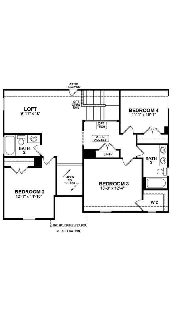 cf-beazer-homes-galveston-fp2 Beazer Home Design on beazer home construction, toll brothers home design, beazer home studio, carway home design, beazer home elevations, beazer home interiors, beazer home styles, beazer home builders,