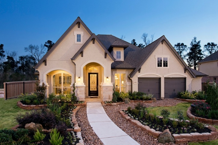 Perry homes now selling new homes from 340000s in canyon falls malvernweather Gallery