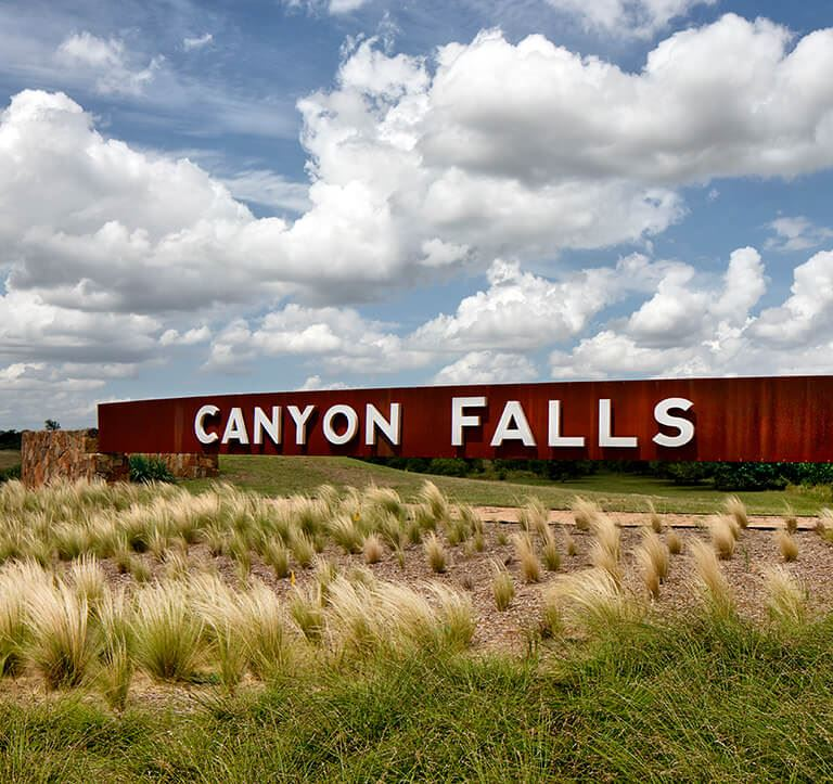 canyon-falls-location-mobile.jpg