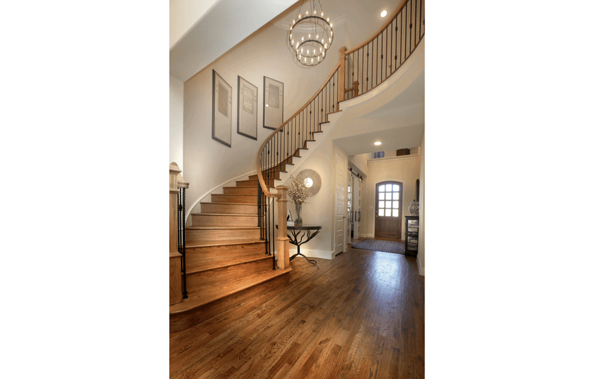 dress-homes-canyon-falls-plan-ravenna-foyer.png