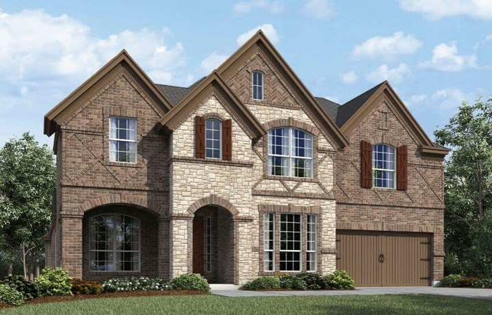 canyon-falls-landon-homes-plan-southlake-elevation-a