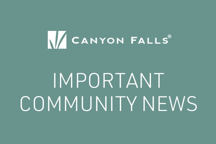 CF-Blog-Important-Community-News.png